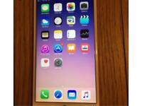 Brand new iPhone 6s Plus 64gb