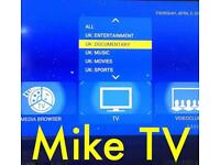 TV Everything
