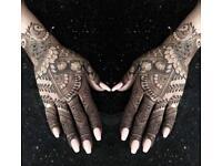 Mehndi By Reena (Henna & Jagua Artist)