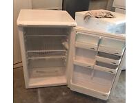 BEKO Very Nice Table Size Fridge Fully Working Order