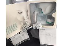 Innosense Electric Breast Pump by Mothercare