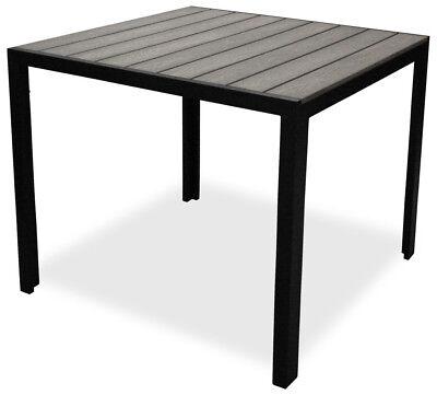 tisch grau holz test vergleich tisch grau holz g nstig kaufen. Black Bedroom Furniture Sets. Home Design Ideas