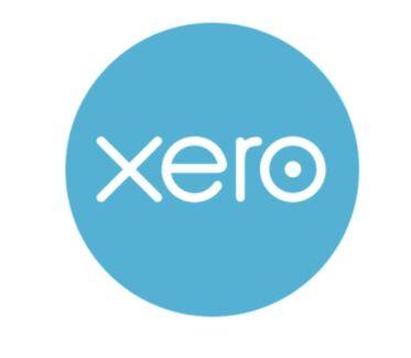 Certified Xero Bookkeeper