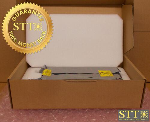 186-1032-900 Ciena Waveserver Ai Slot Filler New