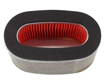 Air Cleaner Filter for Honda VT750 Shadow ACE Spirit VT750C VT750C/CD Aero