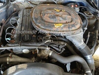 84 mercedes 190e engine diagram 1993 mercedes 190e engine diagram