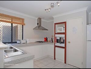 ROOM FOR RENT -$150 includes everything! Como South Perth Area Preview