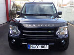 Land Rover Discovery TD V6 Aut. S  *Motor 1000 KM*