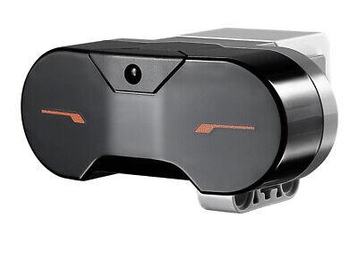 LEGO Mindstorm - EV3 Infrared Sensor - 45509 - New - (Robot, Technic, 31313)