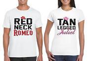 Boyfriend Girlfriend Shirts