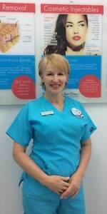 Anita Bellerose Registered Cosmetic Nurse Ringwood Maroondah Area Preview