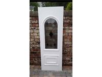 Brand New Rok Door Centre Panel