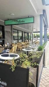 Cafe, Dessert Bar, Chocolate Cafe, Restaurant for sale Camden Camden Area Preview