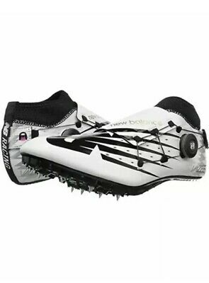75bf1e26059 New Balance Vazee Sigma Track Spikes Size 14 BOA System Spikes + Wrench  Included