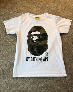 cfc1f601 Bape | Kijiji in London. - Buy, Sell & Save with Canada's #1 Local ...