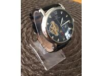 Brand New Forsining Automatic Watch For Men