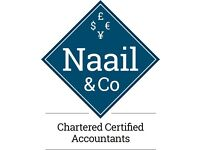 Full time permanent Book keeper required for an Accountancy practice - £15k-£18k per annum