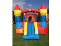 Affordable Bouncy Castle Hire!!!!!