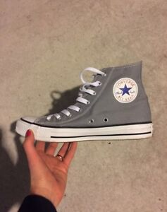 Converse All Star shoes Cambridge Kitchener Area image 2