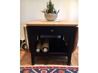 Ikea brand new coffee table