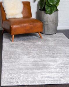 Area rug 7x10
