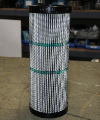 Parker 927175q Filter Element For Hydraulic Systems