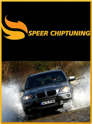 bmw x5 e53 chiptuning motortuning. Black Bedroom Furniture Sets. Home Design Ideas