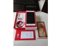 OnePlus 3 - 64GB - Soft Gold (Unlocked) Smartphone - Rare, Like New