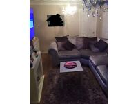 Home swap wanted- 2 bed council for a 3 bed
