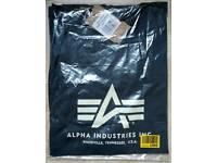 Alpha®Industries T-shirt