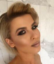 Suzy Sela Makeup Artist Melbourne CBD Melbourne City Preview
