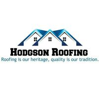 Roofing & Repairs (5% off - read description)