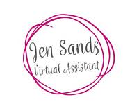 Virtual Assistant | PA | Allowing you to focus on the core of your business.