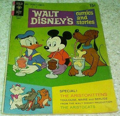 FN- 5.5 50/% off Guide! 1972 Walt Disney/'s The Beagle Boys 14