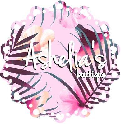Ashelia's Boutique