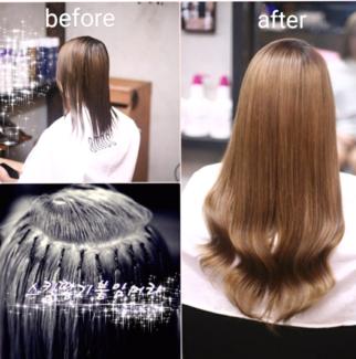 Riche hair and hair extensions hairdressing gumtree australia hair extension adelaide cbd pmusecretfo Choice Image