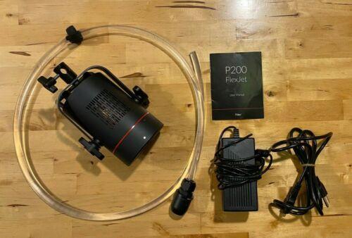 Fiilex P200 FlexJet LED Light Multi-Color Light Kit