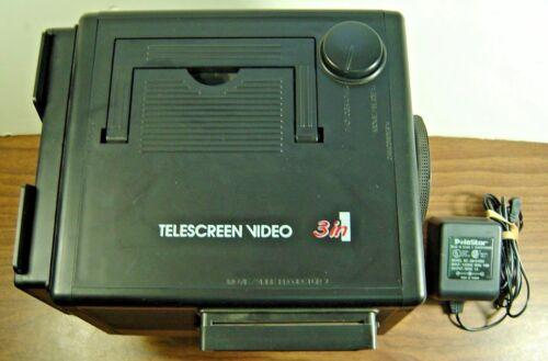 Polestar DIY Image Transfer - Film, Slide, Photo, Video Tape Model no. PV-50PL