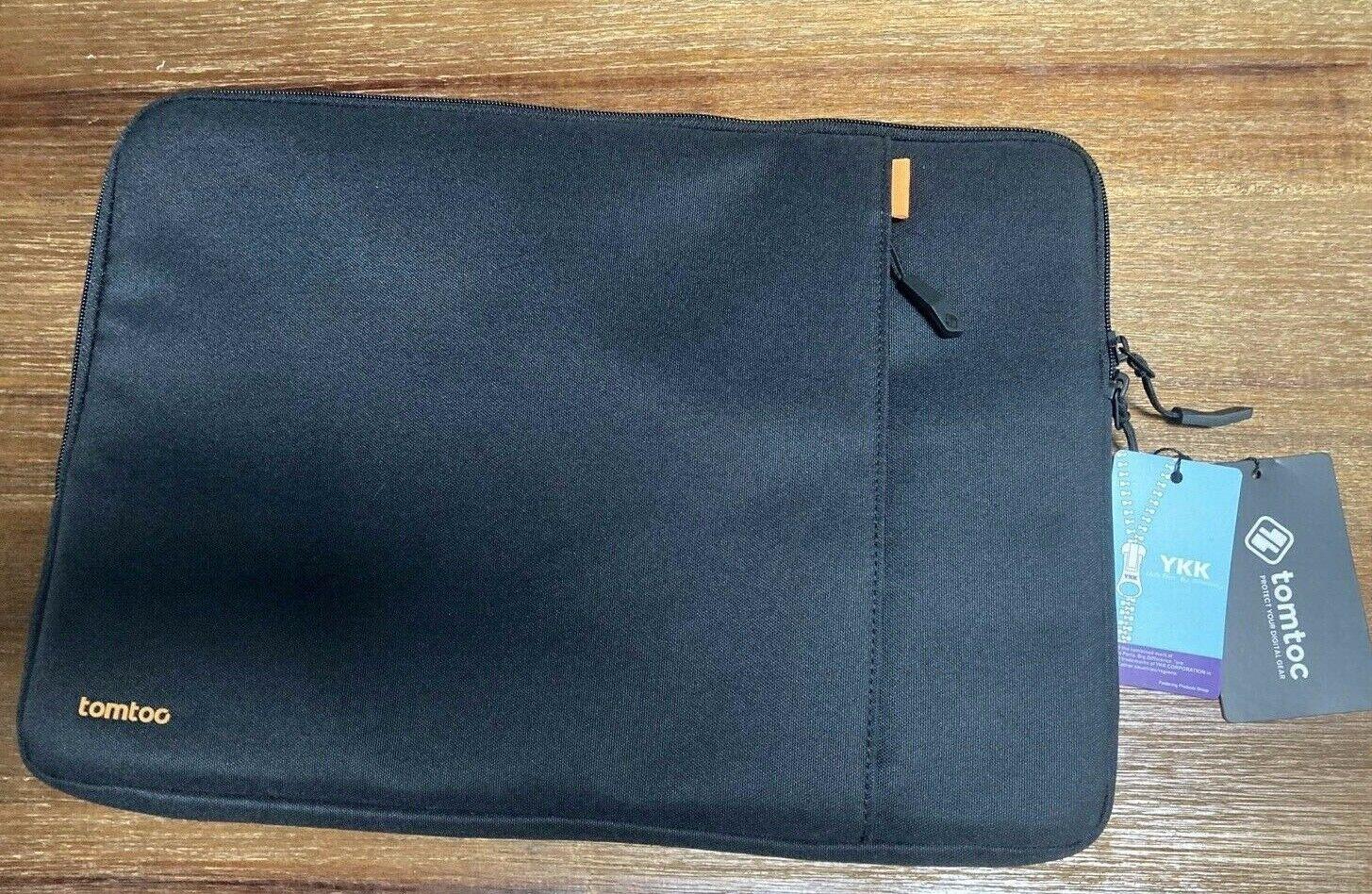 laptop sleeve protection impact model a13 e03d