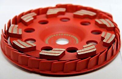 New Hilti 2163728 Diamond Cup Wheel Dg-cw 1506 Spx Cutting Sawing Grinding.