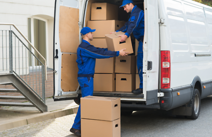 ✮ FROM $35/HR ✮ Furniture Pickup & Delivery Service/Home Removals
