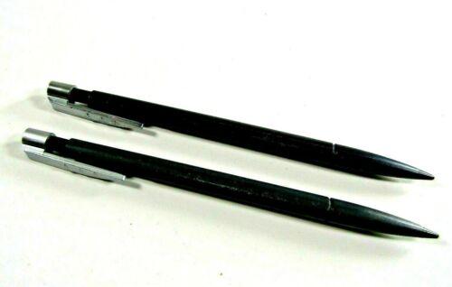Hewlett Packard Jornada 680/690/710/720/728 Stylus Pen 2-Pack w/ Flaws