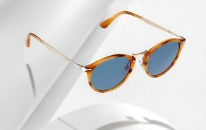 869cd9e31750c3 Louis Vuitton Lunettes   Kijiji in Québec. - Buy, Sell   Save with ...