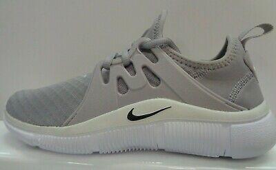 Nike Acalme Trainers Mens UK 6 US 7 EUR 40 CM 25...