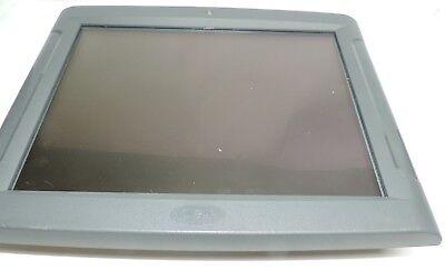 Par Tech M6002-01 Pos Touch Screen Vigo W 15 Auo-g150xtn6.2 Capacitive