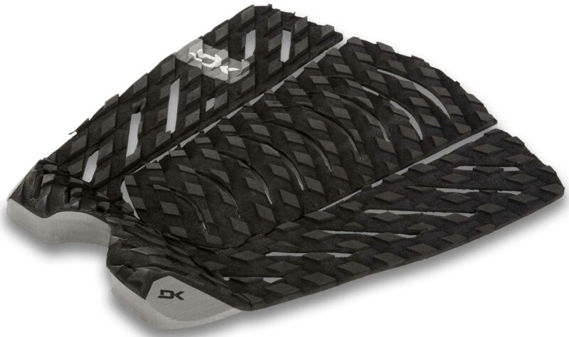 DaKine Superlite Traction Pad - Black - New