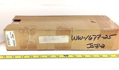 Kepco Power Supply 14 Long Nib Efx150t-1 Pzb