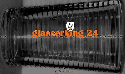 glaeserking24