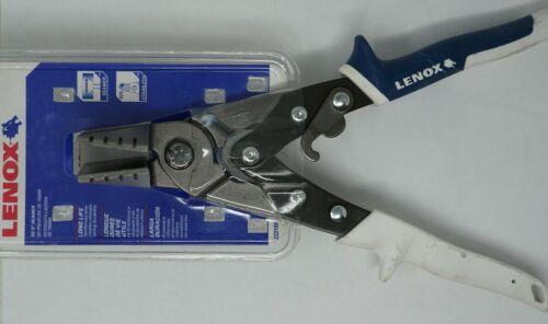 "Lenox 3"" Seamer S2 22210H Precision Sheet Metal Fabrication Tool Discount on 2+"
