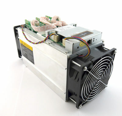 Alienware Laptop Bitcoin Platinum Fpga Litecoin Scrypt Miners